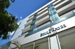 Vila Isabel - Av. 28 de Setembro - Sala comerciais ou Grupos salas R$186.000