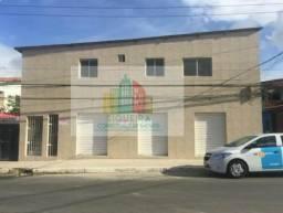 Siqueira Vende: Lojas e apartamentos, oportunidade, todos alugados