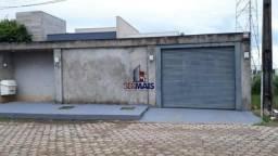 Excelente casa a venda no bairro Colina Park na cidade de ji-paraná Rondônia