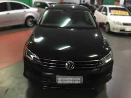 VW - VOLKSWAGEN JETTA HIGHLINE 2.0 TSI 16V 4P TIPTRONIC