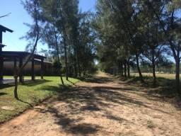 Excelente terreno no Condomínio Lagoa Cortada em Balneário Gaivota/SC!