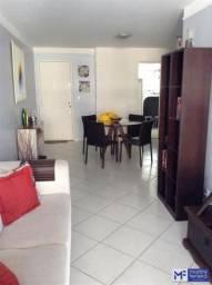 Apartamento à venda com 3 dormitórios cod:RA35272