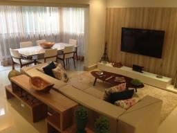 Apartamento para venda em goiânia, park lozandes, 3 dormitórios, 3 suítes, 4 banheiros, 2