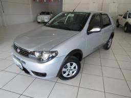 FIAT PALIO 2014/2015 1.0 MPI FIRE WAY 8V FLEX 4P MANUAL - 2015