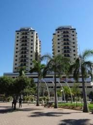 Cobertura duplex Ed Olga Sola - Três Rios-RJ