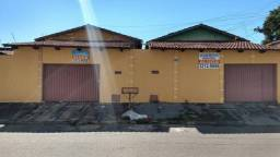 Casa - Vila Boa