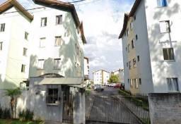 Saraju vende apartamento no 2º piso, no Conjunto Mercúrio. Ref. 74720