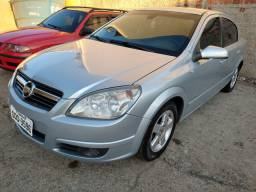 Vectra Elegance 2006 Flexpower completo