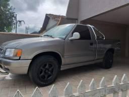Camionete s10 - 1996
