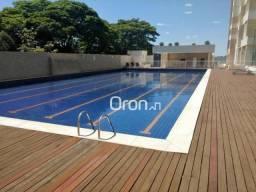 Apartamento à venda, 62 m² por R$ 190.000,00 - Parque Industrial Paulista - Goiânia/GO