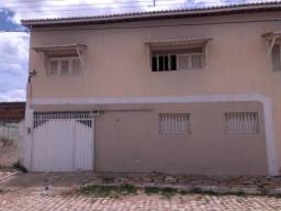 Aluga-se Casa com 3/4 Semi Mobiliado, Por trás do Posto Planalto, Mossoró-RN