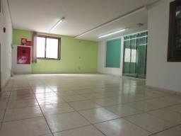 Escritório para alugar com 4 dormitórios em Centro, Divinopolis cod:25070