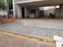 Sobrado Condominio Jardim Botanico