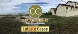 G Cód 203 Área Frente a Praia do Foguete em Cabo Frio Rj