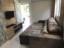Sofá Retrátil e reclinável Miami 1300$