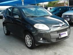Fiat Palio Palio Essence 1.6 4P - 2013
