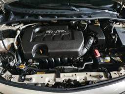 Venda Corolla GLI 2012/2013 - 2013