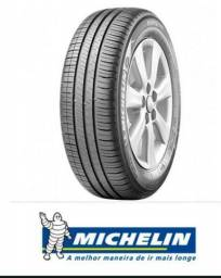 Pneu 185/70R 13 Energy Xm2 86T Michelin
