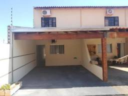Casa em Condominio Para Aluga Bairro: Iguaçú Imobiliaria Leal Imoveis 183903-1020