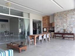 Casa Jardins Coimbra