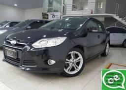 Focus SE Automático 2.0 2014 - 2014