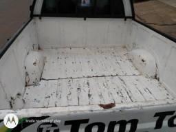 Vende se Chevy 500 - 1985
