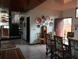 Casa linda no centro da cidade de Mogi mirim