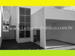 São José De Ribamar (ma): Casa jdwgd yitbw