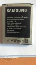 Vendo bateria Cel Samsung