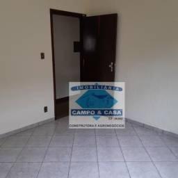 Imóvel comercial e res. para aluguel em Anápolis (aceita proposta para venda)
