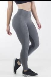 Moda Fitness ! Loja especializada