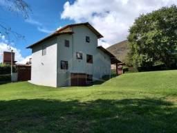Casa de condomínio à venda com 3 dormitórios em Cuiaba, Petrópolis cod:Vac02