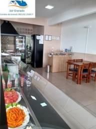 Excelente Ponto Comercial, Restaurante Tempeiro Caseiro
