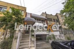 Casa para alugar com 3 dormitórios em Rio branco, Porto alegre cod:15864