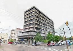 Escritório para alugar em Sao geraldo, Porto alegre cod:15303