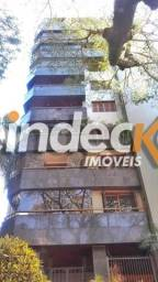 Apartamento para alugar com 3 dormitórios em Rio branco, Porto alegre cod:16860