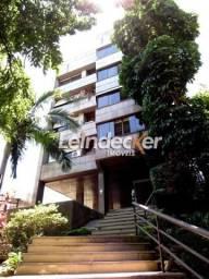 Apartamento para alugar com 3 dormitórios em Moinhos de vento, Porto alegre cod:17336