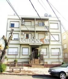 Apartamento para alugar com 2 dormitórios em Partenon, Porto alegre cod:15236
