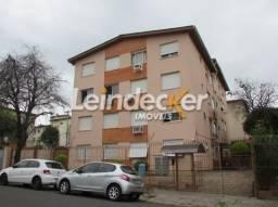 Kitchenette/conjugado para alugar com 1 dormitórios cod:16109