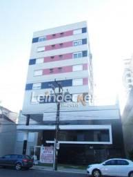 Loja comercial para alugar em Menino deus, Porto alegre cod:18086