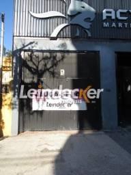 Garagem/vaga para alugar em Menino deus, Porto alegre cod:13148