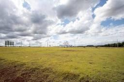 Terreno à venda, 814 m² por R$ 650.000,00 - Recanto Tropical - Cascavel/PR