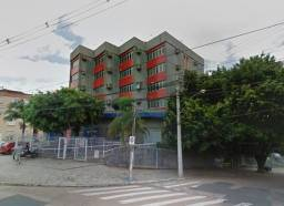 Escritório para alugar em Alto petropolis, Porto alegre cod:13370