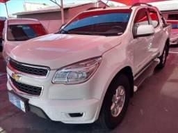 Usado, Chevrolet S10 2.8 lt 4x4 cd 16v Turbo comprar usado  Indaiatuba