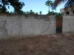 Vendo esse duplex em construção em Abreu e lima
