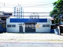 Galpão/depósito/armazém para alugar em Jardim botanico, Porto alegre cod:13113