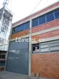 Galpão/depósito/armazém para alugar em Navegantes, Porto alegre cod:15752