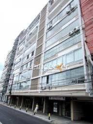Apartamento para alugar com 3 dormitórios em Cidade baixa, Porto alegre cod:14968