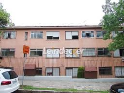 Apartamento para alugar com 1 dormitórios em Jardim ypu, Porto alegre cod:13536