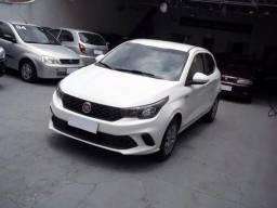 Fiat Argo 1.0 Drive Flex 5P #Parcelo